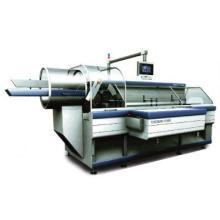 カートニングマシン 製品画像