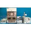 連続流れ分析装置(CFA)『MiSSion』 製品画像