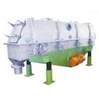 振動流動乾燥機・冷却機 製品画像