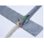 ECOスナップチューブ 製品画像