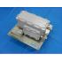 反射型γ線レベルスイッチ『GRB-2000シリーズ 防爆タイプ』 製品画像