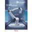 《高い安全性と低コストを実現!》協働ロボット『Elfin』 製品画像