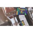 ドローンによる航空計測/調査/解析 製品画像