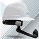 遠隔支援システム『K-Link』 製品画像