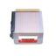 超硬合金用強力永磁チャック FT-HMR612L 製品画像