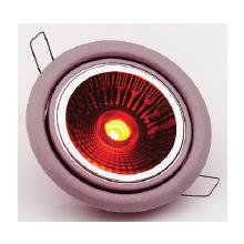 赤外LED配光測定システムOP-GONIO-NIR-SR100 製品画像