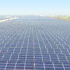 大規模太陽光発電事業 製品画像