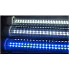 LED防犯灯 器具セット 製品画像