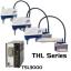 スカラロボット THLシリーズ 製品画像