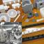 有限会社サン樹脂加工  事業紹介 製品画像