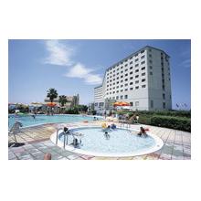 【無線LANアクセスポイント採用事例】紀州南部ロイヤルホテル 製品画像