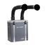 排煙クリーナー VAC-4002A 製品画像