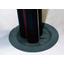 ケーブル・電線管貫通部防火措置キット 製品画像