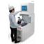 汎用バランシングマシン(ソフトタイプ) 製品画像