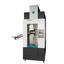 自動搬送付 インライン部品洗浄機「JCC 701 ROBO」 製品画像
