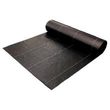 太陽光発電施設専用防草シート『クロスシールド』 製品画像