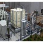 【防災井戸】貴社を防災拠点地へ!地域貢献、BCP対策にも。 製品画像