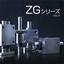 半導体製造装置の精密位置決め機構に好適な【Z軸ガイド】 製品画像