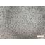 粒径の揃ったシングルナノ粒子 製品画像