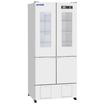 ノンフロン フリーザー付き薬用保冷庫 製品画像