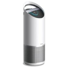 空気清浄機『TruSens』 製品画像