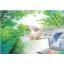 SaaS型環境経営情報サービス『Eco Track』 製品画像