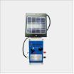 鳥害対策商品『BF3鳥類用電気ショック E-100』 製品画像
