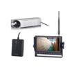 『フォークリフト無線カメラシステム』※マンガ資料進呈中 製品画像