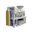 廃プラスチック用強力洗浄機 プラウオッシャーWDSシリーズ 製品画像