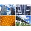 株式会社ワット・コンサルティング『建設技術部門』事業紹介 製品画像