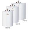 貯湯式電気温水器【EUエナジーラベルAランク】 製品画像