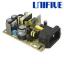 スイッチング電源 15W(24V/0.6A) UOC315 製品画像