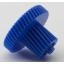 製品サンプル『樹脂ギア 2段ギヤ』 製品画像