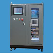 モータ静特性試験機『ME-1000』 製品画像