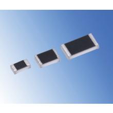 高信頼性角形チップ抵抗器 RS73 製品画像