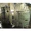ダイカスト用金型部品加工サービス 製品画像