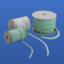 イソライト工業の生体溶解性(AES)繊維 テキスタイル 製品画像