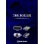 『ローラ制作専門会社の製品カタログ vol.2』 製品画像