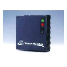 交流電磁場処理装置『ウォーターウォッチャー』 ※5つの特許取得 製品画像
