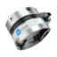 センサーシステム『HEX 6軸フォース/トルクセンサー』 製品画像