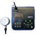 【騒音/振動測定器のレンタル】振動レベル計『VM-55』 製品画像