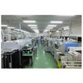 バーチャル工場見学 製品画像