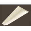 【NEW】一体型LEDライト【Luminous Base】 製品画像
