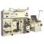 ラインマシン『Snメッキ銅平角線用伸線、圧延、焼鈍、巻取機』 製品画像