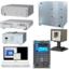 EMI+EMS試験システム MR2400 製品画像