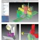 NCデータ検証システム『NC VIEWシリーズ』 製品画像