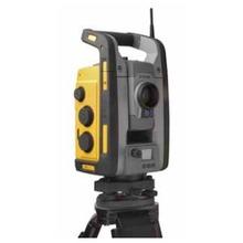 トータルステーション Trimble SPS730/SPS930 製品画像