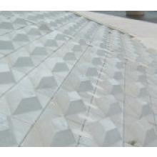 河川用製品 ダイヤカット2型 製品画像