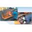 協友建機株式会社 事業紹介 建機のメンテナンス・リース 製品画像