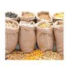 穀物用カビ毒検査 迅速検査キット 製品カタログ 製品画像